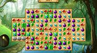 Knifflis screenshots 01 small دانلود بازی Knifflis برای PC