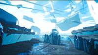 Langoth-screenshots