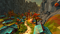 Lantern-screenshots