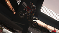 MXGP2 screenshots 01 small دانلود بازی MXGP2 برای PC