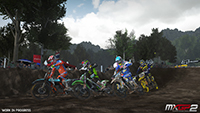 MXGP2 screenshots 05 small دانلود بازی MXGP2 برای PC