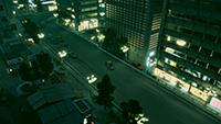 Mantis Burn Racing screenshots 02 small دانلود بازی Mantis Burn Racing برای PC