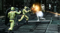 Marvel Ultimate Alliance screenshots 04 small دانلود بازی Marvel Ultimate Alliance برای PC