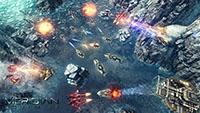 Meridian Squad 22-screenshots