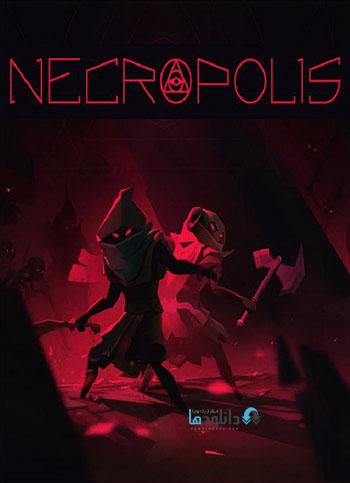 Necropolis-pc-cover