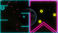 Neon Space 2 screenshots 04 small دانلود بازی Neon Space 2 برای PC
