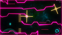 Neon Space 2 screenshots 05 small دانلود بازی Neon Space 2 برای PC