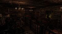 Nightfall Escape screenshots 02 small دانلود بازی Nightfall Escape برای PC