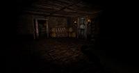 Nightfall Escape screenshots 03 small دانلود بازی Nightfall Escape برای PC
