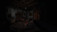 Nightfall Escape screenshots 04 small دانلود بازی Nightfall Escape برای PC