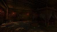 Nightfall Escape screenshots 05 small دانلود بازی Nightfall Escape برای PC