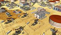 Oil Enterprise screenshots 01 small دانلود بازی Oil Enterprise برای PC