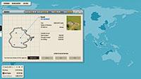 Oil Enterprise screenshots 02 small دانلود بازی Oil Enterprise برای PC