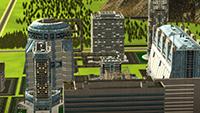 Oil Enterprise screenshots 03 small دانلود بازی Oil Enterprise برای PC