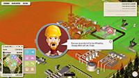 Oil Enterprise screenshots 04 small دانلود بازی Oil Enterprise برای PC