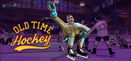 Old Time Hockey-pc-cover