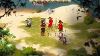 Overfall The Ancients Awaken-screenshots