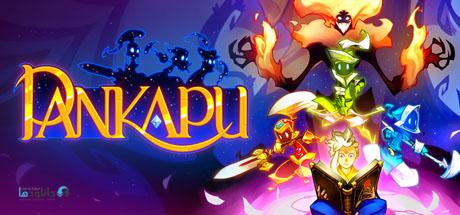 Pankapu pc cover دانلود بازی Pankapu برای PC