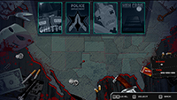 Party Hard High Crimes-screenshots
