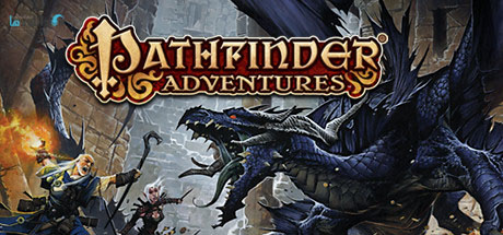 Pathfinder Adventures-pc-cover