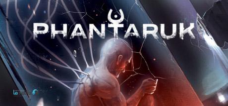 Phantaruk pc cover دانلود بازی Phantaruk برای PC