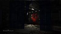 Phantaruk screenshots 02 small دانلود بازی Phantaruk برای PC
