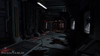 Phantaruk screenshots 05 small دانلود بازی Phantaruk برای PC