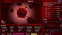 Plague Inc Evolved-screenshots