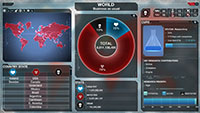 Plague Inc Evolved-screenshots
