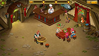 Princess Of Tavern Collectors Editon screenshots 03 small دانلود بازی Princess Of Tavern Collectors Editon برای PC
