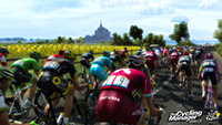 Pro Cycling Manager 2016 screenshots 01 small دانلود بازی Pro Cycling Manager 2016 برای PC