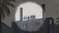 Radiation Island-screenshots