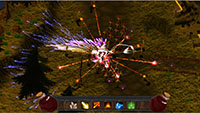 Rage of the Battlemage screenshots 04 small دانلود بازی Rage of the Battlemage برای PC