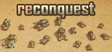 Reconquest-pc-cover