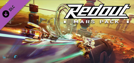 دانلود-بازی-Redout-Enhanced-Edition-Mars-Pack-برای-PC
