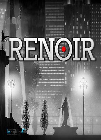 Renoir-pc-cover