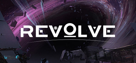 Revolve-pc-cover