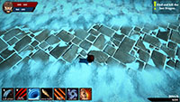 Rover The Dragonslayer screenshots 05 small دانلود بازی Rover The Dragonslayer برای PC