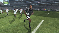 Rugby Challenge 3-screenshots