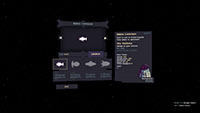RymdResa screenshots 03 small دانلود بازی RymdResa برای PC