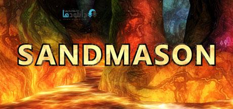 Sandmason-pc-cover