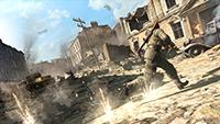 دانلود-بازی-Sniper-Elite-V2-Complete-برای-PC 2