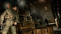 دانلود-بازی-Sniper-Elite-V2-Complete-برای-PC 3