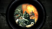 دانلود-بازی-Sniper-Elite-V2-Complete-برای-PC 4