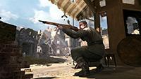 دانلود-بازی-Sniper-Elite-V2-Complete-برای-PC 5