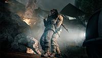 دانلود-بازی-Sniper-Elite-V2-Complete-برای-PC 6