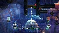Song of the Deep screenshots 04 small دانلود بازی Song of the Deep برای PC