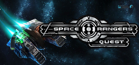 Space Rangers Quest pc cover دانلود بازی Space Rangers Quest برای PC