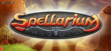 Spellarium-pc-cover