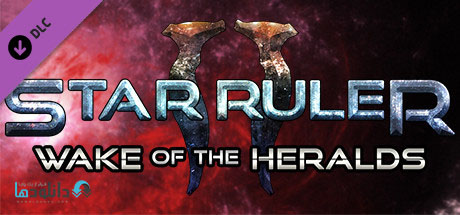 tar%20Ruler%202%20Wake%20of%20the%20Heralds-pc-cover
